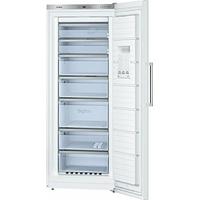 Bosch gsn54aw35 Congélateur/A + +/176 cm 281 kWh/an/323 l partie de refroidissement/système Multi Airflow - [Classe énergétique A++]