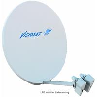 Visiosat 140880 SMC 100 Antenne