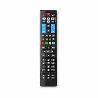 Superior télécommande Universelle pour Tous Les TV Philips sup034