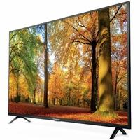 Téléviseur écran plat THOMSON – 32HD3311