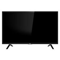 "TCL Thomson 100cm 40"" TV 40FD5406 UHD SmartTV3 H265 HbbTV - 101,6 cm"
