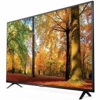 Téléviseur écran plat THOMSON – 40FD3346