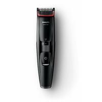 Philips - bt5201/15 - Tondeuse barbe de 3 jours rechargeable + secteur Beardtrimmer series 5000