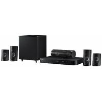 Samsung HT-J5500/ZF Système Audio