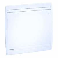 Noirot 00N1002SEAJ Actifonte Smart Eco Control Radiateur Connecté horizontal 750 W