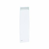 Noirot 00N1013SEAJ Actifonte Smart Eco Control Radiateur Connecté vertical 1000 W