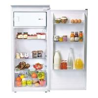 Candy CFBO2150N réfrigérateur-congélateur Autonome Blanc 179 L A+ - Réfrigérateurs-congélateurs (179 L, ST, 40 dB, A+, Blanc) [Classe énergétique A+]