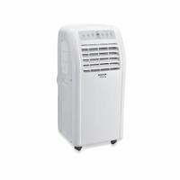 Climatiseur mobile réversible AC 205 RVKT blanc - 2050 W