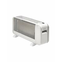 Chauffage électrique panneau rayonnant Corail 1503 Supra - 1500 W