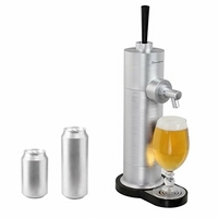 Domoclip DOM366 Pompe à Bière Pression