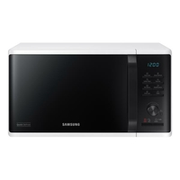 Micro-ondes solo SAMSUNG – MS23K3515AW