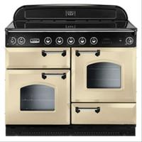 Piano de cuisson induction FALCON – CLA110EICRC-EU