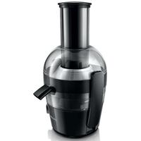 Centrifugeuse / Extracteur de jus Centrifugeuse PHILIPS – HR1855.06