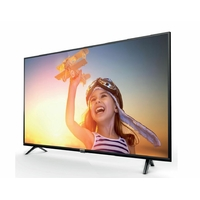TV LED 65 POUCES 4K UHD SMART TV