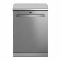 BEKO - Lave vaisselle 60 cm BEKO DEN 28321 X -