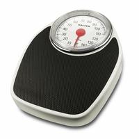 Salter Dr. Style Pèse Personne Mécanique 150 kg