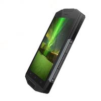 SMARTPHONE 4G ANTICHOC ETANCHE