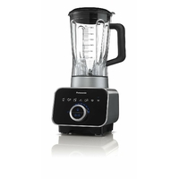 BLENDER HIGH SPEED 2.6L