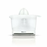 Philips HR2738/00 Presse-Agrumes compact 25 W 0,5 L Blanc [Classe énergétique A]