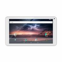 Logicom La Tab 72 Tablette tactile (Écran : 7 Pouces - 16 Go - Android 7.0 Nougat) Blanche