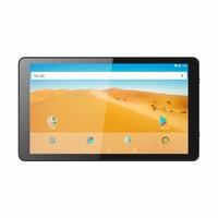 Logicom La Tab 105 Tablette tactile (Écran : 10.1 Pouces - 16 Go - Android 7.0 Nougat) Noire