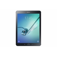 "Samsung Galaxy Tab S2 SM-T813NZKEXEF Tablette tactile 9.7"" Octa-core 1,8 GHz 32 Go Wifi Noir"