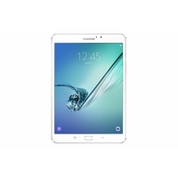 "Samsung Galaxy Tab S2 Tablette tactile 8"" Blanc (RAM 3 Go, Disque dur 32 Go, Android 6.0, Wi-Fi)"