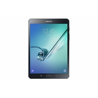 "Samsung Galaxy Tab S2 Tablette tactile 8"" Noir (RAM 3 Go, Disque dur 32 Go, Android 6.0, Wi-Fi)"
