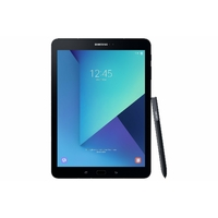 "Samsung Galaxy Tab S3 4G Tablette Tactile 9,7"" (32 Go, Android 7.0, 4G, Noir)"