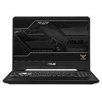 PC Portable ASUS FX505GD-BQ116T M01790 i5-8300/15.6 Pouces;/8G/1T+128G/1050/W10