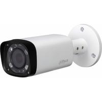 Caméra extérieure DAHUA IP67 Blanc