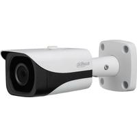 Caméra extérieure DAHUA IP67