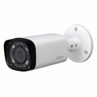 Dahua DH-HAC-HFW1400RP-VF-IRE6 Webcam