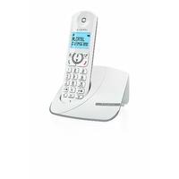 Alcatel F390 Solo Téléphone sans Fil DECT Gris