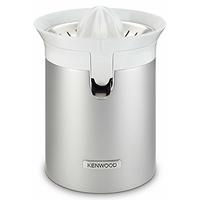 Kenwood CPP400TT Presse-Agrumes Blanc/Gris 50 W