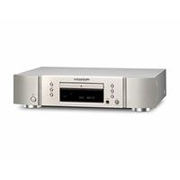 Lecteur CD, CR-R/RW, MP3, WMA - Argent