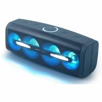 Enceinte Bluetooth portable splash-proof