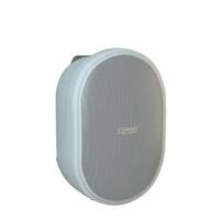 APart OVO5T-W Enceinte pour MP3 & Ipod Blanc