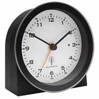 Balance 502422 réveil et chronomètre