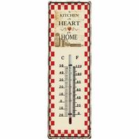 Thermomètre Rustic