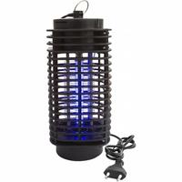 Lumière Piège à moustiques 3 W