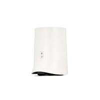 Purificateur d'Air 5.3 W Blanc/Vert