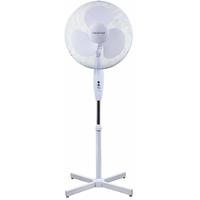 California Ventilateurs FS 403 - FS 403