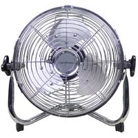 California ventilateur 50w