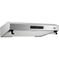 ELECTROLUX FAURE ENC (NPU) Hotte Classique - 1 Moteur(s) - Débit d'air (m3/h) Vitesse Mini/Maxi:155/368 - Diamètre de la buse (mm):125