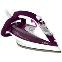 Aquaspeed Precision -2600 W-0 à 40 gr/min-Pressing 180 gr/min-Violet