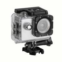 LIVOO Caméra de Sport HD
