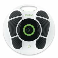 Revitive Medic PLUS Circulation Booster - Dispositif médical - Convient en cas de Diabète et d'Arthrose
