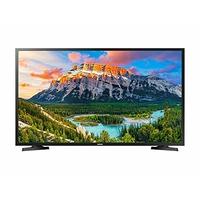 LCD LED 32 SAMSUNG UE32N5305 FULL HD SMART TV WIFI