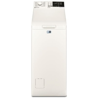 1200 T - 6 kg - Woolmark Blue - Ouv. douce-Time Manager-DD=>20h+TR-9490L/150kWh